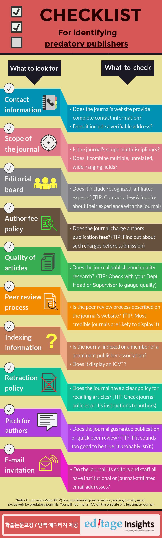 저널논문투고 출판사 찾기