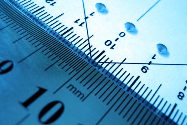 연구자의 워크플로 시스템을 간소화해주는 Meta Science 사용하기: 단계별 가이드