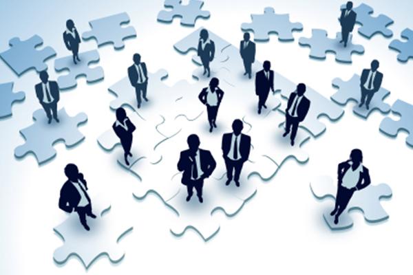온라인, 오프라인 네트워킹 전략