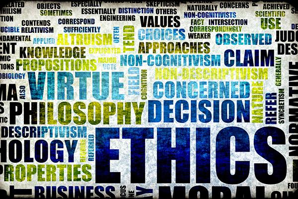 [사례연구] 원치않는 강제된 인용(coercive citation)에 대처하는 법