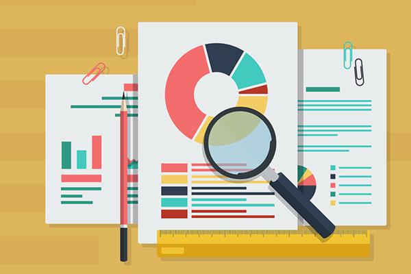 [포스닥 경력개발 시리즈] 미국 및 그 외 국가  박사과정 졸업자의 취업 결정 관련 조사 살펴보기