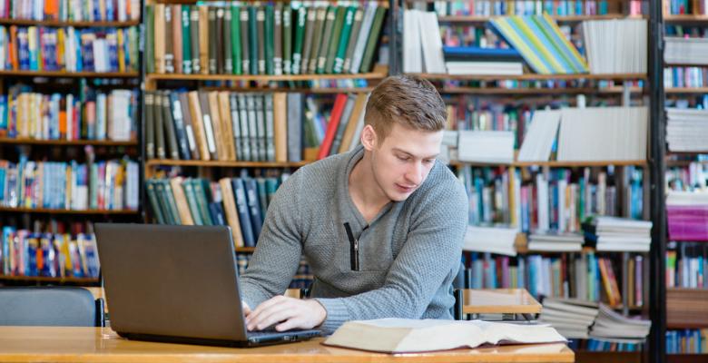 젊은 연구자를 위한 가이드: 견해, 논평, 의견 논문