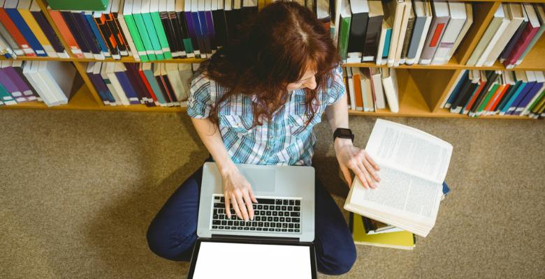 젊은 연구자를 위한 가이드: 원저 연구 논문 쓰는 법