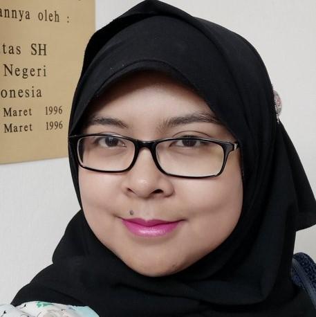 Annisa Sidi
