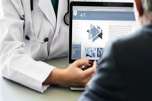 등록한 피실험자의 사전 동의는 인간을 대상으로 하는 임상 시험에 필수적입니다