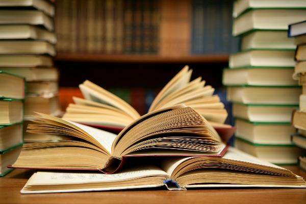 학술 출판과 학술 커뮤니케이션: 2018년 4월의 좋은 읽을거리