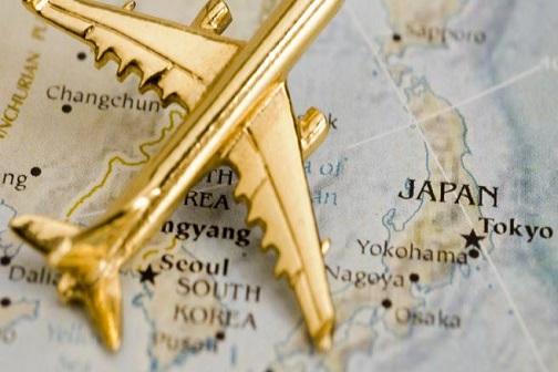 한국의 STM 저널 국제화는 어떻게 이루어질까요