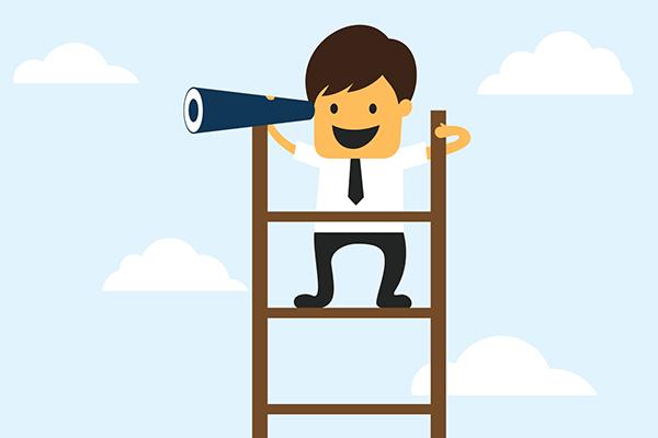 [펠로우십/포스닥] 성공적인 학계 구직을 위한 8가지 팁