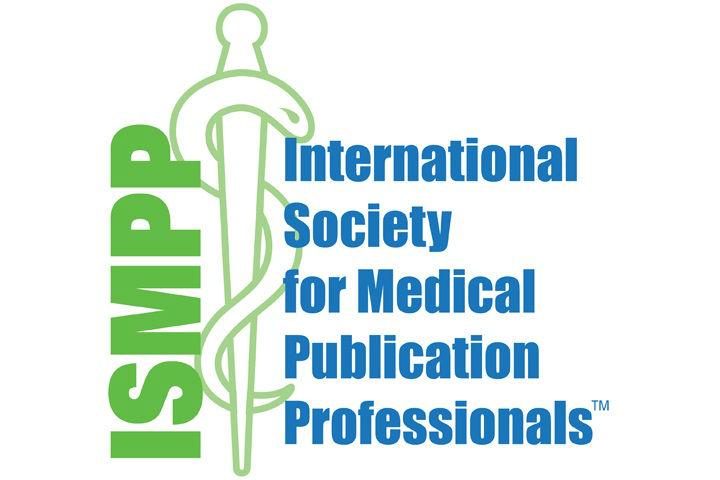 International Society for Medical Publication Professionals(ISMPP) , 9월 5일 제2회 아시아 태평양 회의 개최 발표