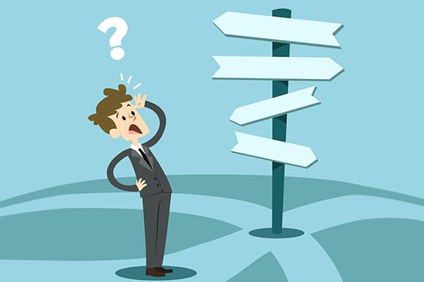 박사 학위자(PhDs)와 박사후연구원(postdocs)을 위한 15가지 진로