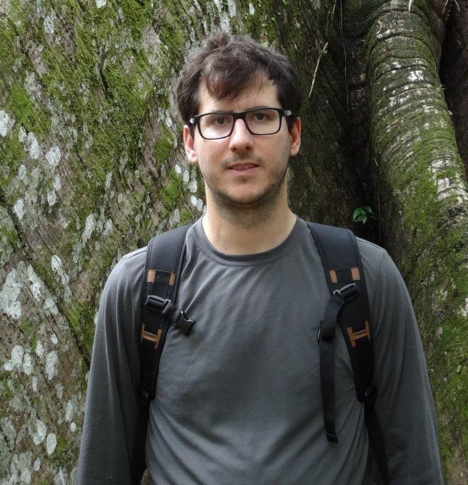 João G. Motta