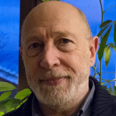 의학통계학자인 Dr. Jonas Ranstam와 인터뷰