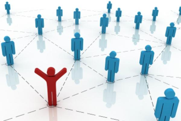 투명성을 통해 피어 리뷰 사기(peer review scams)를 줄이는 방법