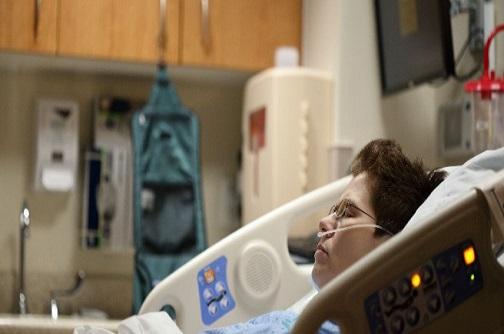 미 FDA, 크리스퍼 기술 기반 코로나19 진단키트 긴급 승인
