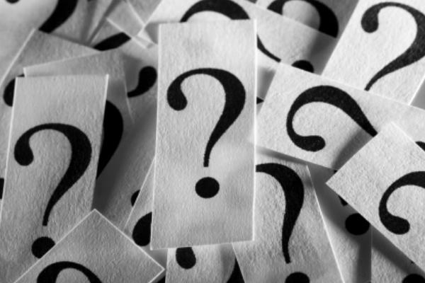 저자가 피어 리뷰(Peer review)에 대해 가장 궁금해하는 10가지 질문