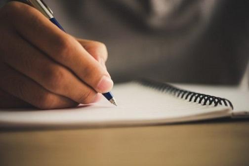 [온라인 강의] Ep 2. '저자'와 '저널'이 서로를 발견하는 몇 가지 방법