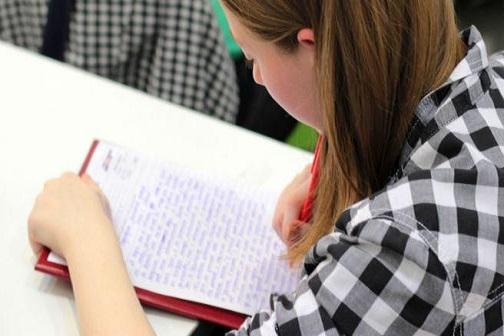 학술적 글쓰기를 향상시킬 6가지 실용적인 방법