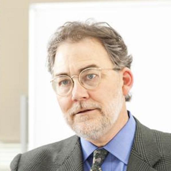 데이빗 펜들버리 인터뷰: 계량서지학(bibliometrics)의 역할