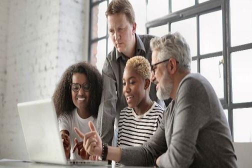 피어 리뷰 과정에서 연구자들이 겪는 가장 큰 어려움과 에디티지 탑 저널 에디팅과 함께하는 해결법!