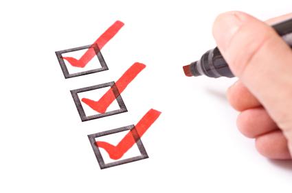 미국에서 포스닥 연구직얻기: 정보를 찾고 선택지를 평가하는 방법