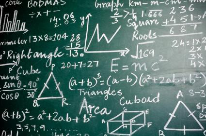 내 연구가 유의미할까? p-value(유의 확률)에 의존해서는 안 되는 이유