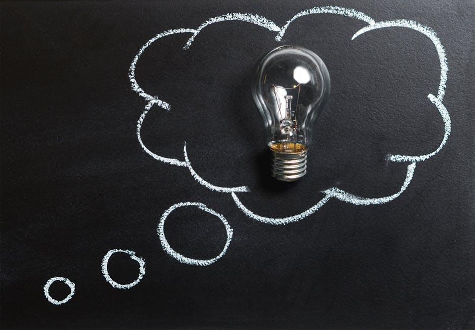 학술 커뮤니케이션은 혁신을 맞이할 준비가 되어 있는가?