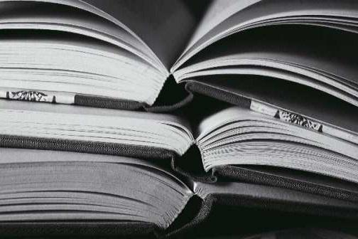 2020년 아벨상, 확률과 동역학 탐구한 수학자 공동 수상