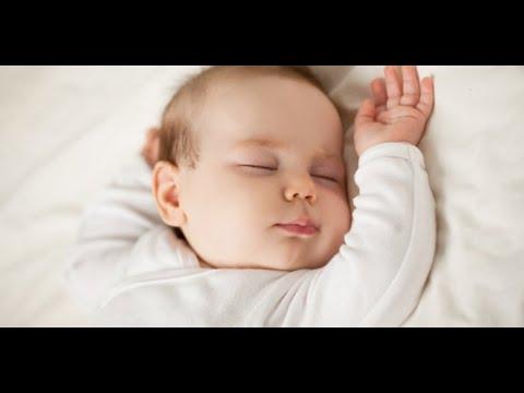[6주 간의 도전] #3 – 잠을 잡시다!