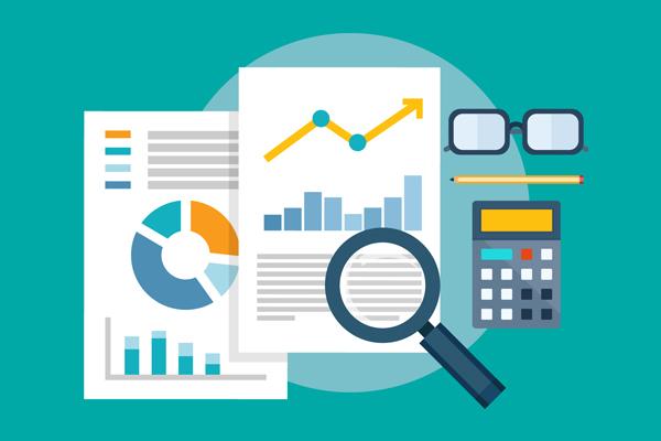 <Metric Tide> 보고서: 연구 평가의 미래를 바꾸는 지표 사용