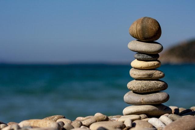 박사후과정 과학자로서 일과 삶의 균형(work-life balance) 맞추는 법