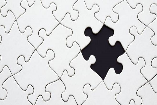 전문가 의견: 연구자들의 삶에서 누락된 퍼즐 조각은 무엇일까요?