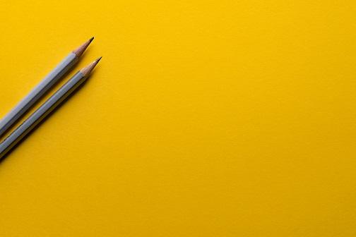 석사 논문 발표 준비하는 학생들을 위한 가이드