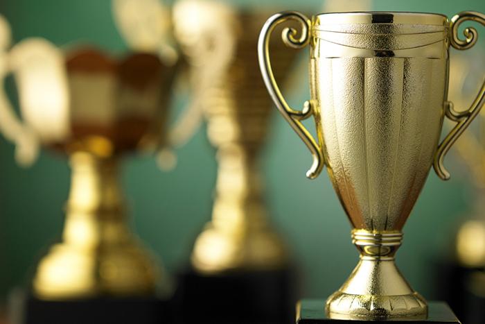 2016년 존 매덕스 상(John Maddox Prize), 법사학의 과정을 바꾼 심리학자에게 수여