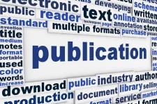 사례연구: 부정적 연구결과에 대한 출판편향으로 논문의 방향을 바꾸려는 저자