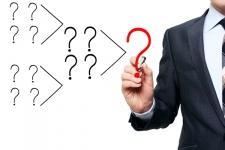 현 학술연구가 직면한 가장 큰 문제는 무엇일까?