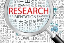 2014년 학술 출판 전문가들이 전했던 핵심 조언