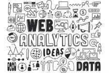 연구의 품질과 영향력 평가에 있어 지표(metrics)가 피어리뷰를 대체할 수 있을까?