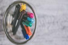 저자권(authorship)에 대해 무엇을 알아야 할 것인가?
