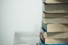 연구자들을 위한 사전  추천