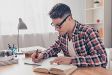 논문에서 표절을 피하는 5가지 팁과 지침 – 기본 이해하기
