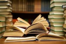 학술 출판과 학술 커뮤니케이션: 2018년 3월의 좋은 읽을거리