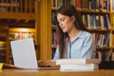 [논문투고] 논문을 투고할 저널을 선택하는 방법은?