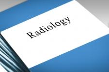 저널 알아보기: Radiology 저널