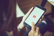 연구자를 위한 20가지 흥미진진한 유튜브 채널 2018