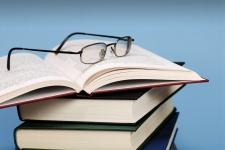 효과적인 문헌 조사와 최신 학술논문 검색에 관한 도움말