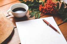 [논문초록쓰는법] 효과적인 제목 및 초록작성과 적절한 키워드 선택 전략