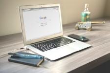 효과적인 구글 학술검색 활용법
