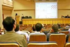 학술 대회에서 논문 발표하는 방법