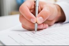 영문 편지 작성: Dear Mr 또는 Dear Ms?