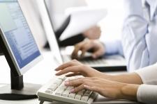 [논문피인용 SEO] 소셜 미디어를 통해 자신의 연구물의 가시성을 높이는 방법